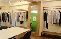 PULETTE2011SS展示会2.jpg