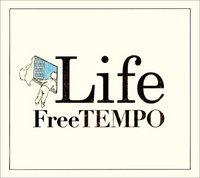 news_large_FreeTEMPO_Life.jpg