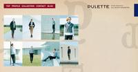 pulette_2011fw-WEB.jpg
