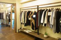 PL2012SS-EXHIBITION3.jpg