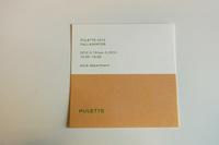 PULETTE2012FW-DM.jpg