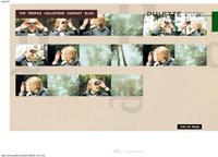 PULETTE2012FW-1.jpg