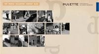 PULETTE13SS-WEB.jpg