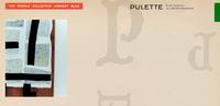 pulette13web-top.png