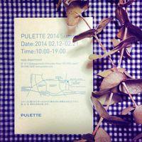 PULETTE-14summerDM.jpg