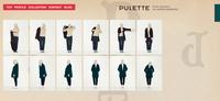 _PULETTE_2014_FW_WEB.png